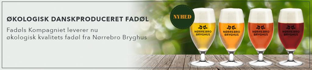 norrebro_bryghus